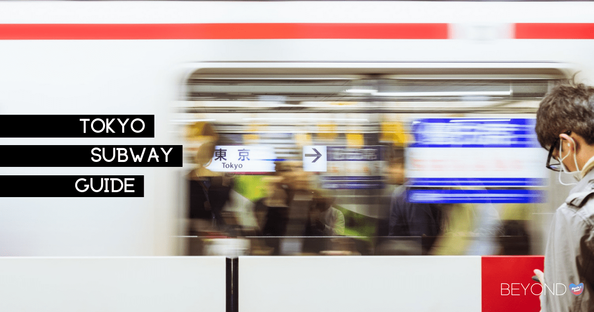 tokyo-subway-tickets-fare-schedule.png