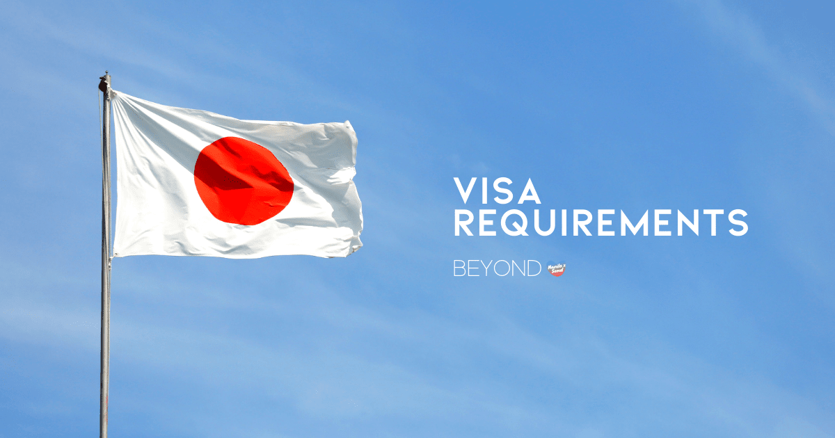 japan-tourist-visa-requirements-filipinos-philippines.png