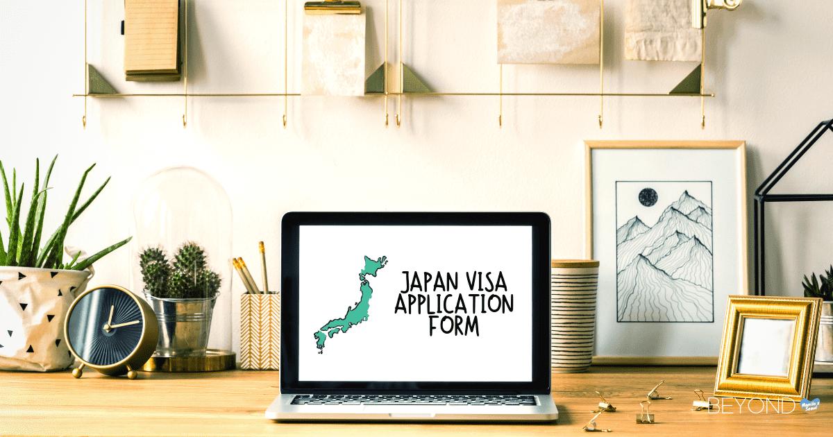 japan-visa-application-form-min.png