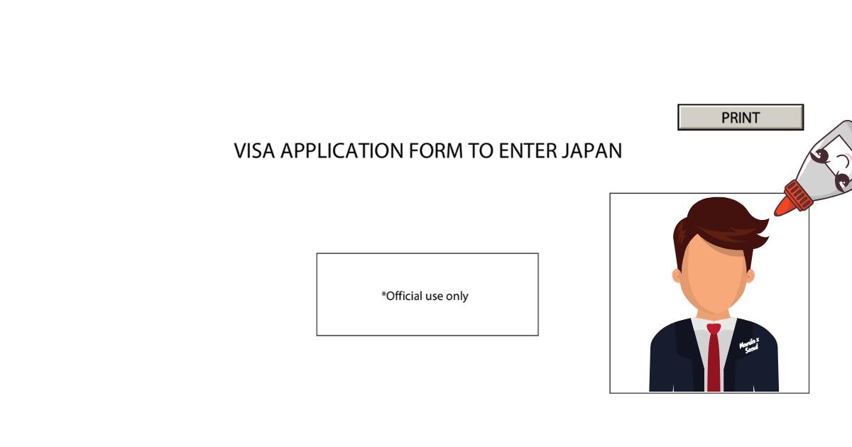 sample-japan-visa-application-form.png