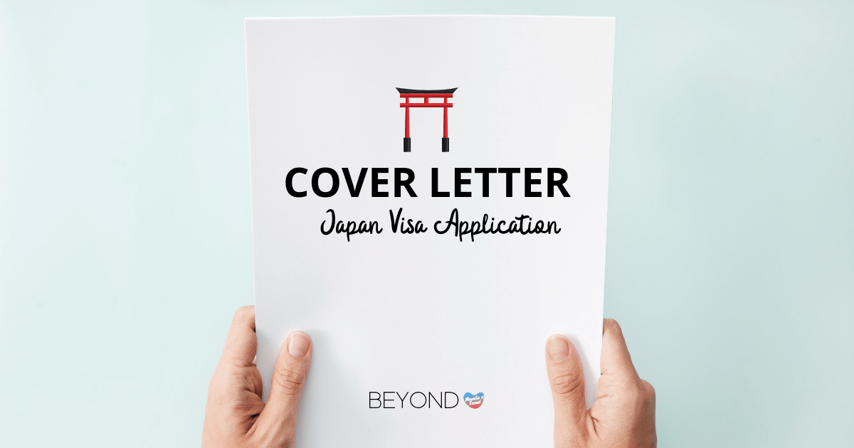 cover-letter-japan-visa-application.png