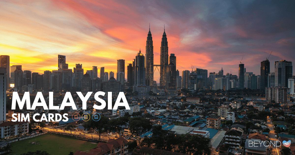 sim-card-malaysia-tourist.png