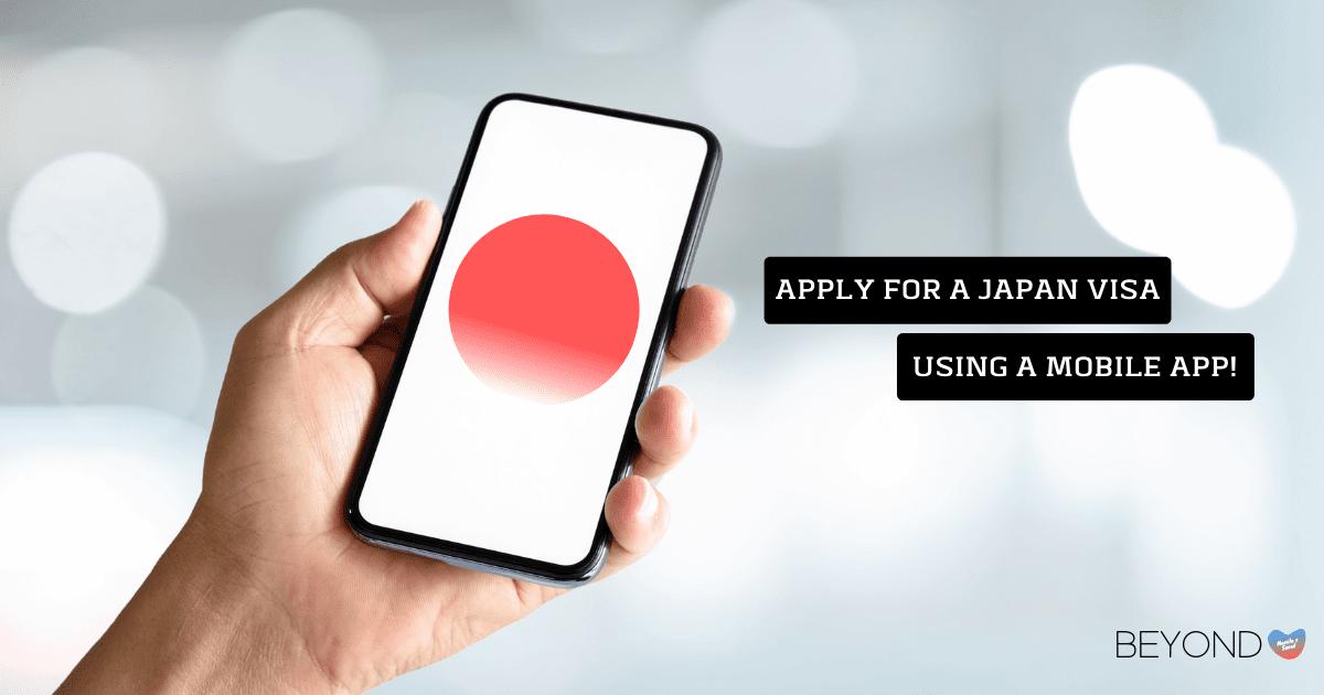 japan-visa-application-mobile-app-uhi-universal-holidays.png