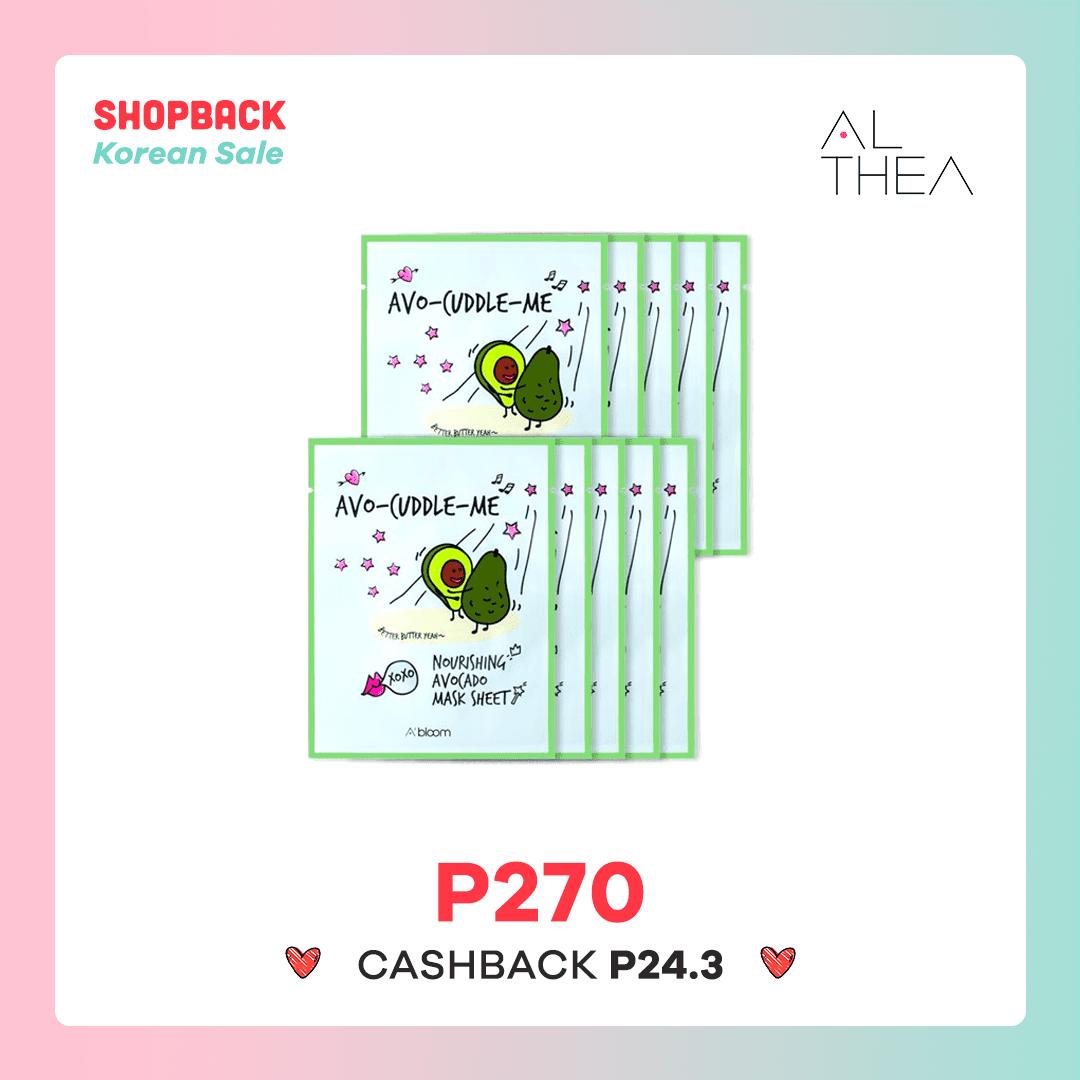 shopback althea korean sale july 2019.png