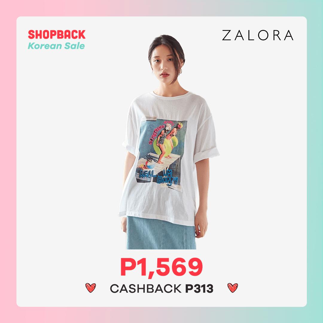 shopback zalora korean sale july 2019.png