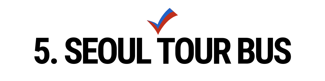 buy seoul tour bus ticket klook.png