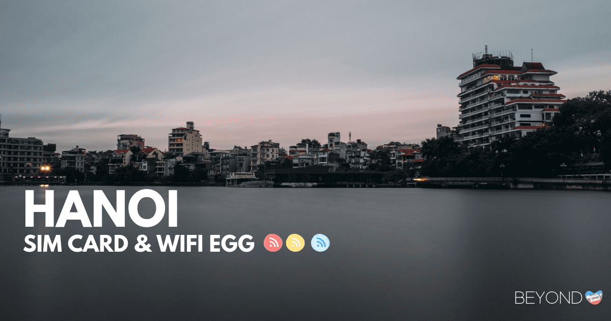 hanoi-pocket-wifi-sim-card-klook.png