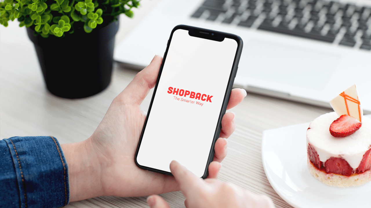 shopback-app-download.png