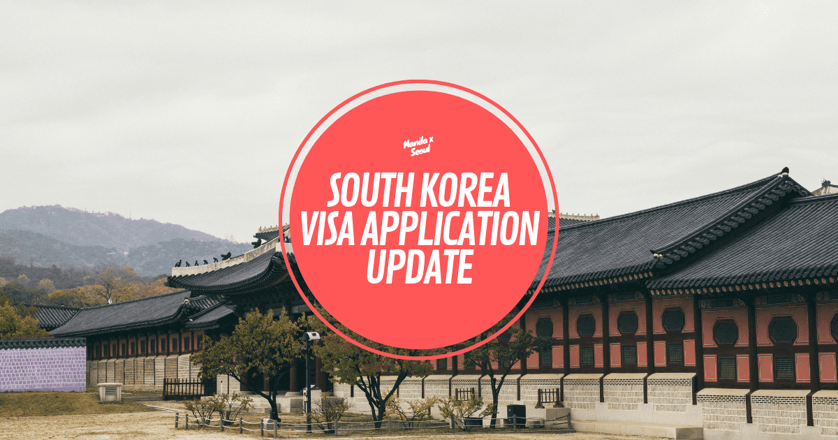 south-korea-visa-processing-schedule-2019-min.png