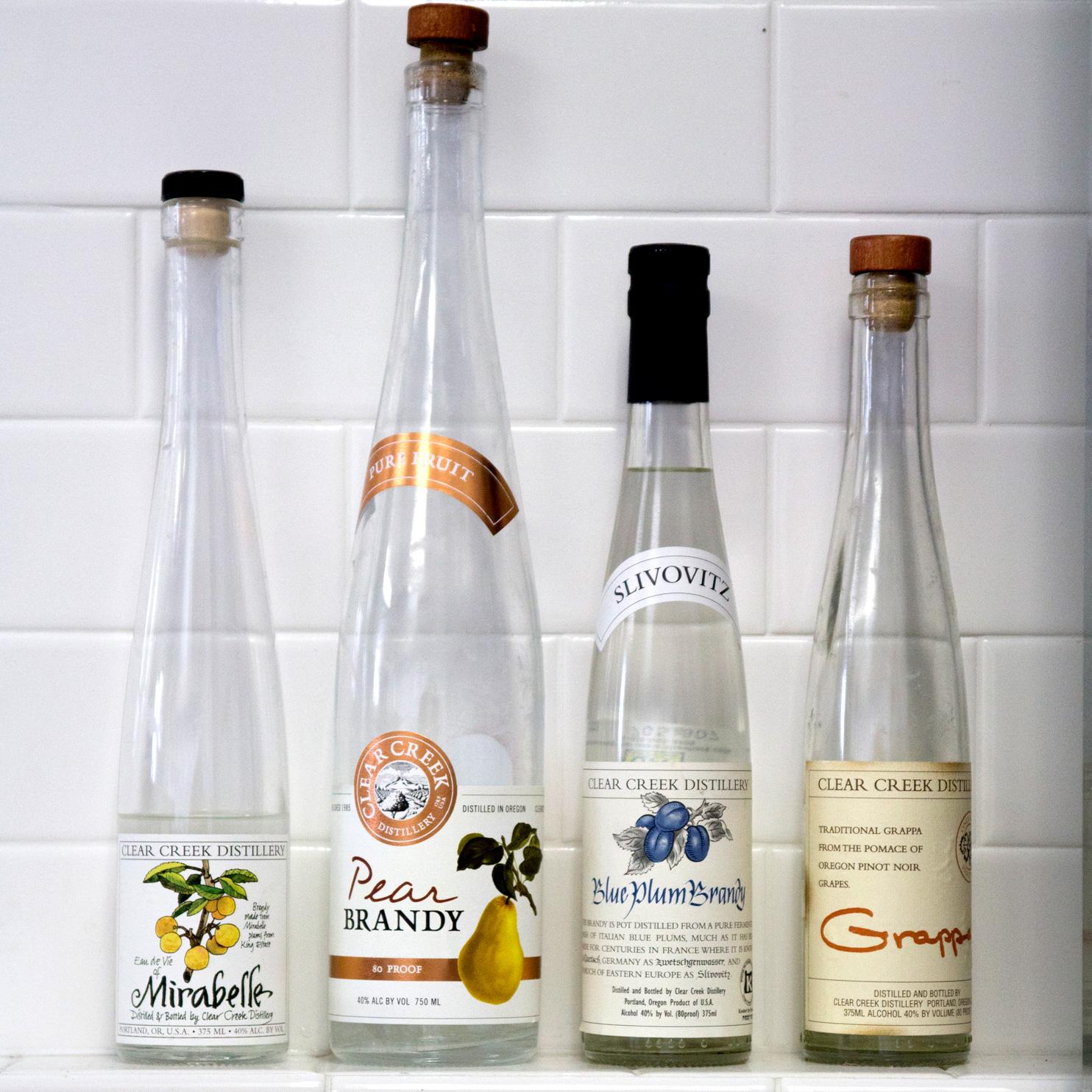 Square_bottles.jpg
