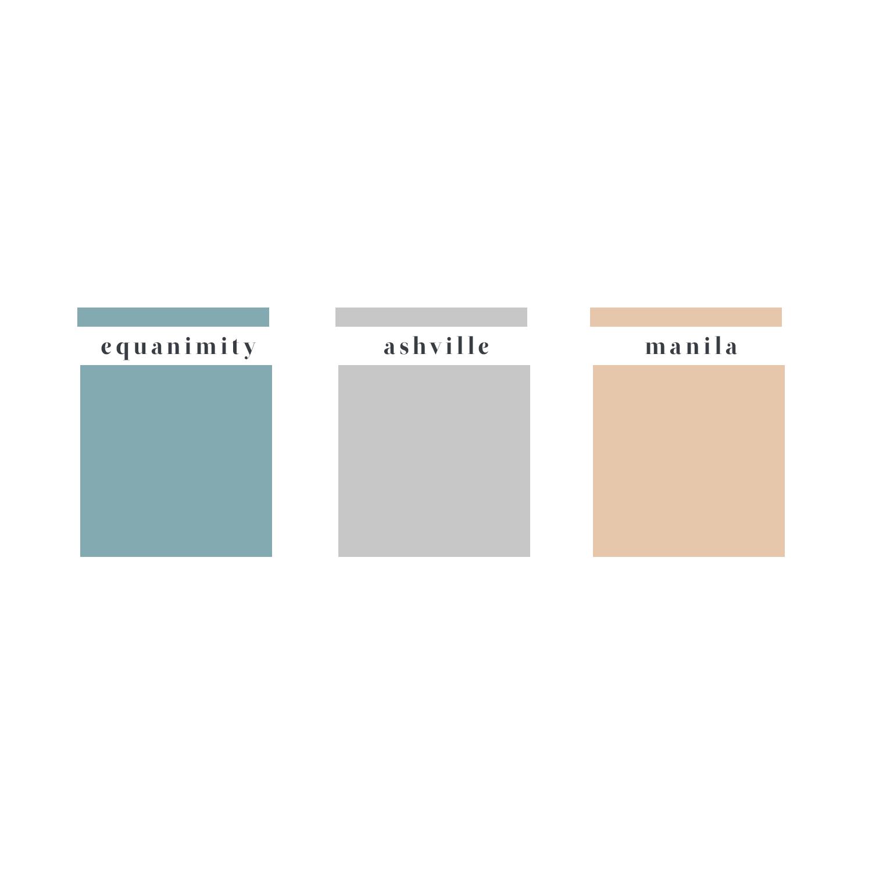 Colour palette 1.png