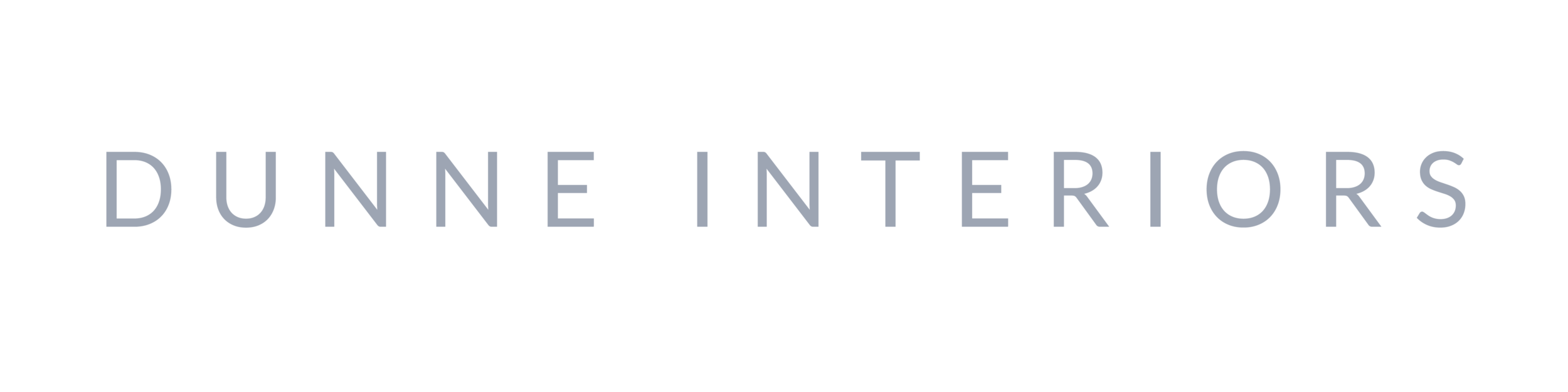 Dunne_Interiors_Logo_600x150_white.png