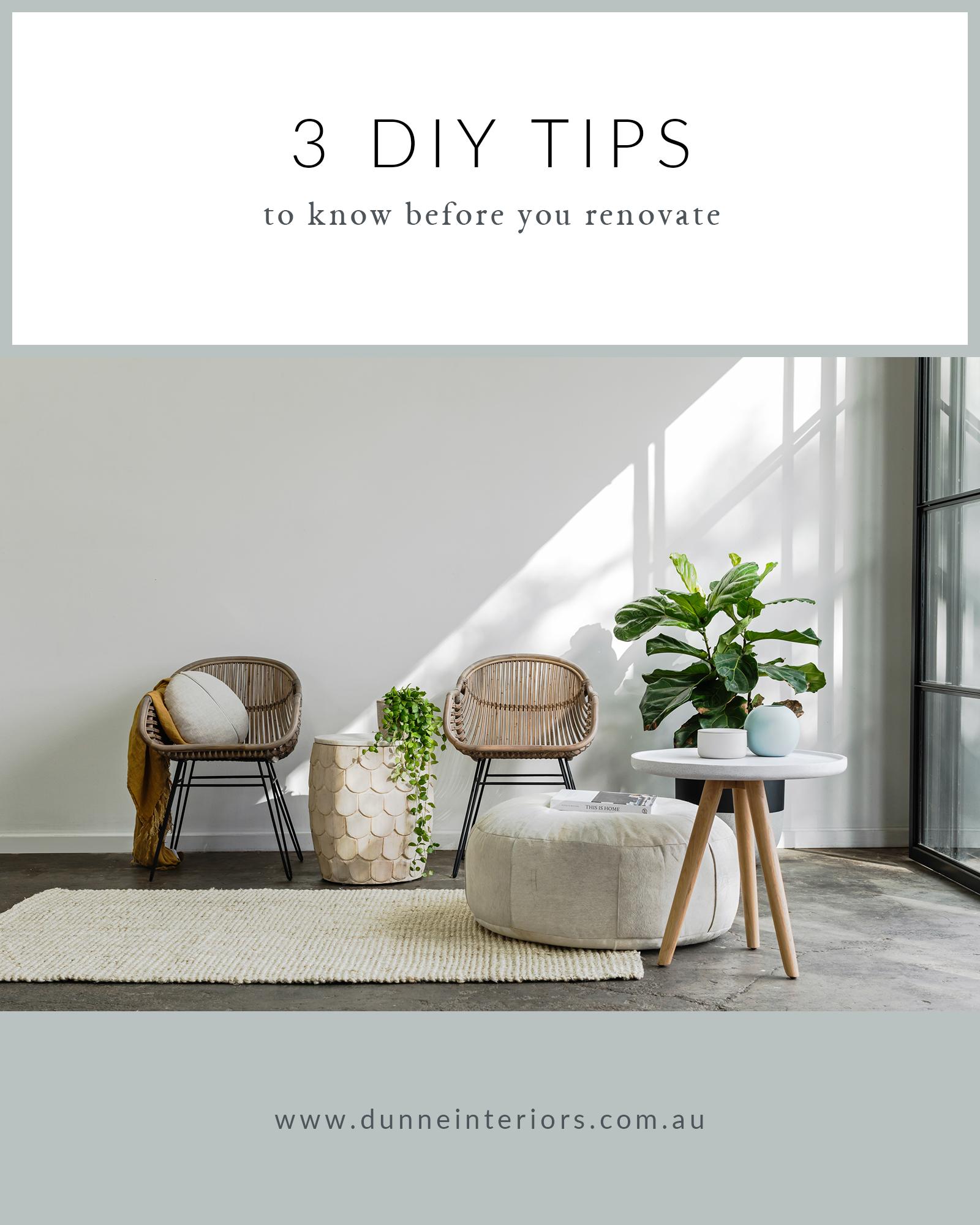 3-diy-tips-before-you-renovate.png