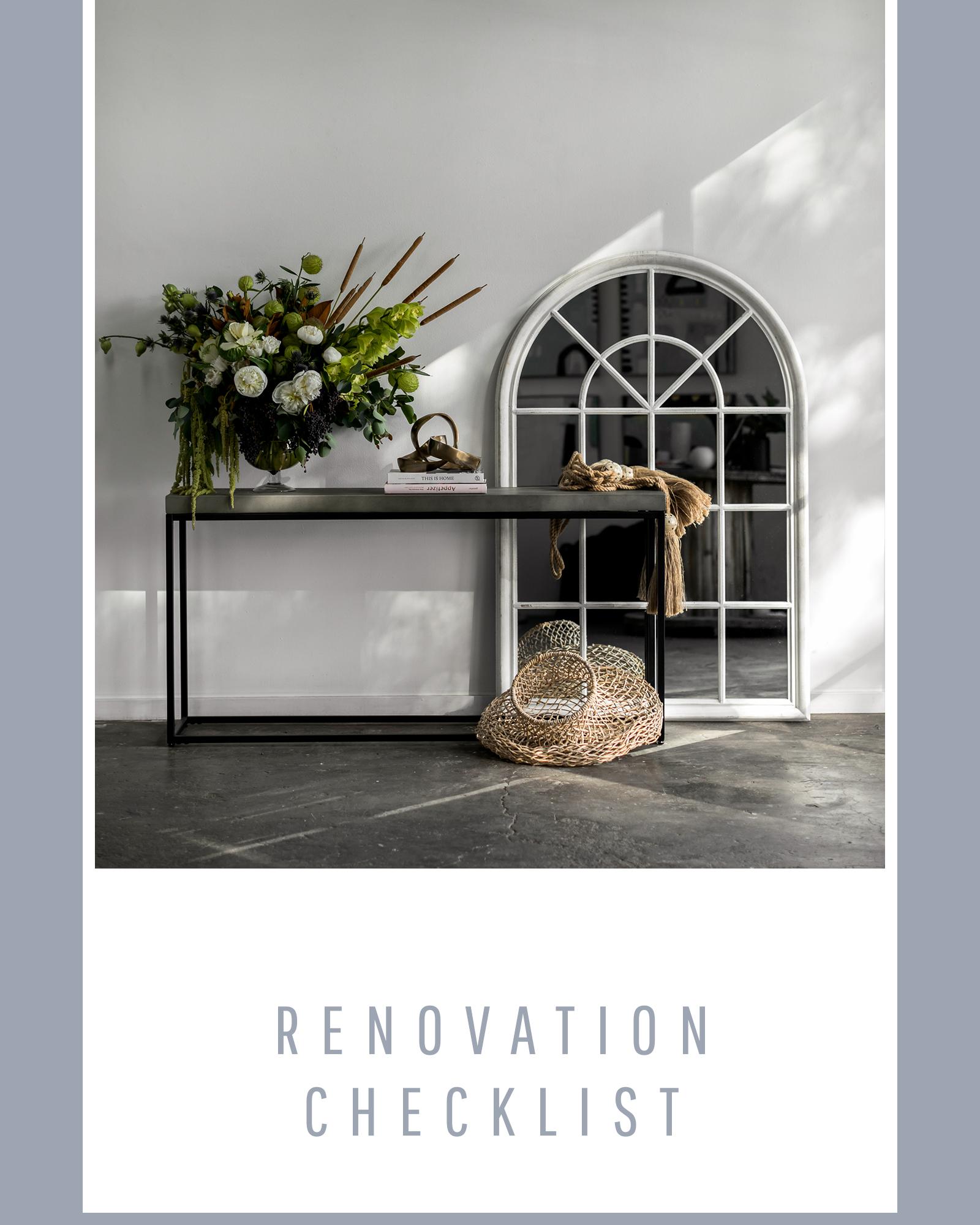 home-renovation-checklist-interior-designer-mornington-peninsula