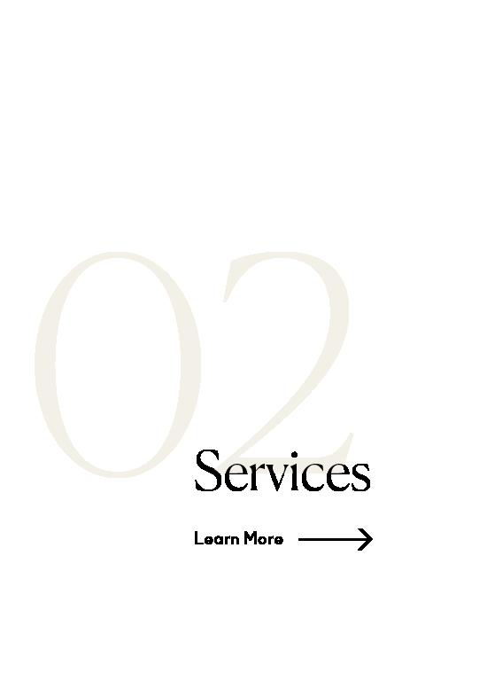 Service Tiles-02.png