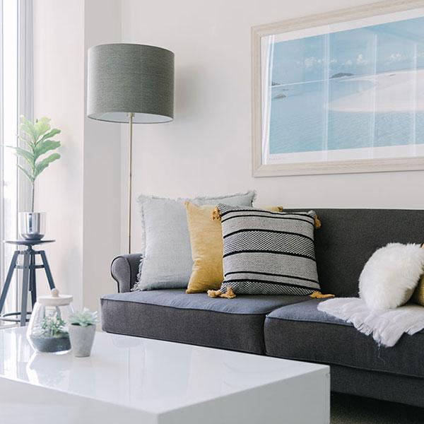 Jared-Lee-Apartments-15.jpg
