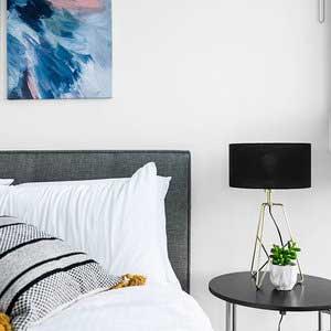 Jared-Lee-Auckland-Apartment.jpg