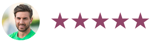 Owner-Review-Dennis.png
