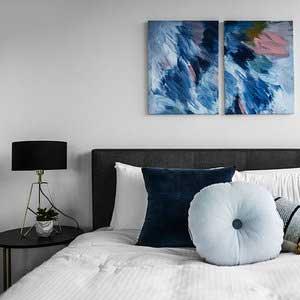 Jared-Lee-Apartments-06.jpg