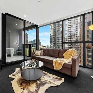 Jared-Lee-Apartments-22.jpg