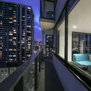 Jared-Lee-Apartments-24.jpg