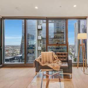 Jared-Lee-Apartments-26.jpg