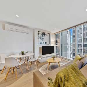 Jared-Lee-Apartments-27.jpg