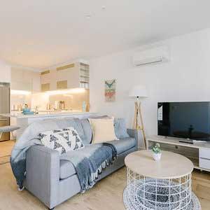Jared-Lee-Apartments-104.jpg