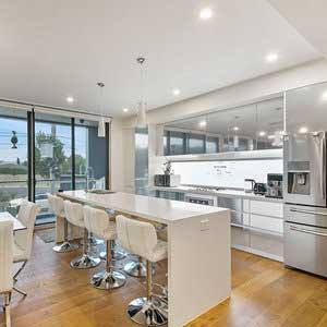 Jared-Lee-Apartments-103.jpg