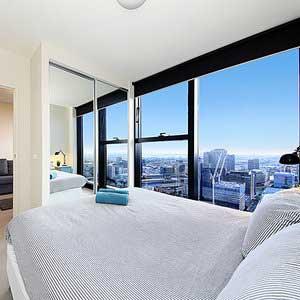 Jared-Lee-Apartments-29.jpg
