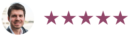 Owner-Review-Sam.png