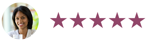 Owner-Review-Anna-2.png