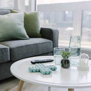 Jared-Lee-Apartments-12.jpg