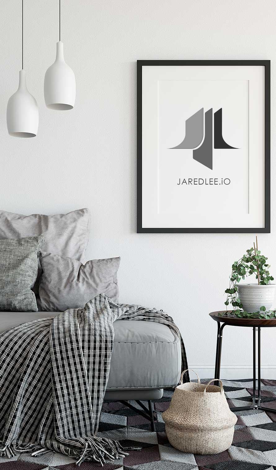 Jared-Lee-Airbnb-Guest-Experience-3.jpg