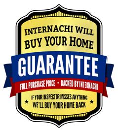 Internachi-buyback-guarantee.png