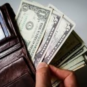 cash in hand4.jpg