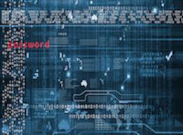 Cyber -