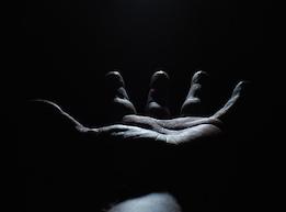 Dark -