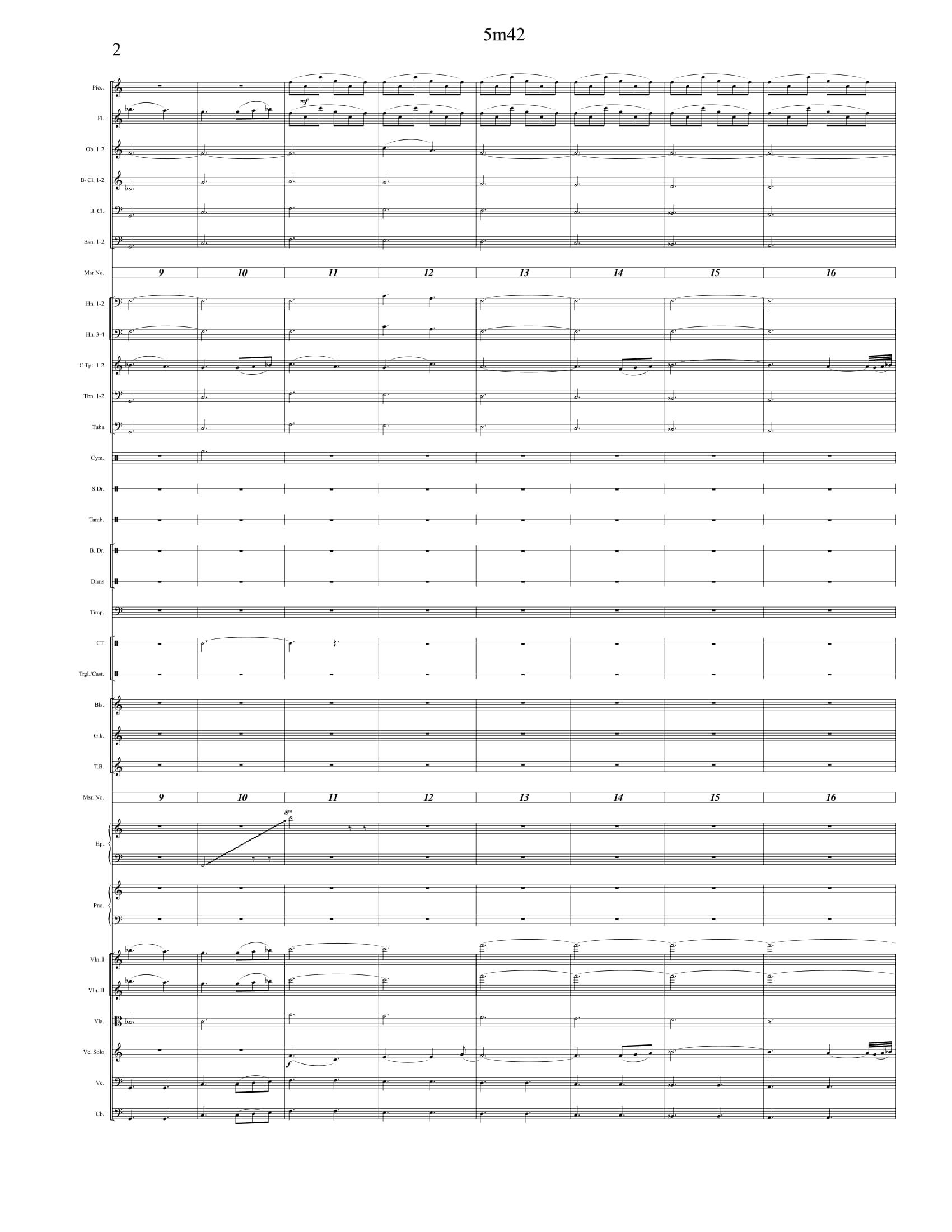 5m42 Full Score-2.jpg