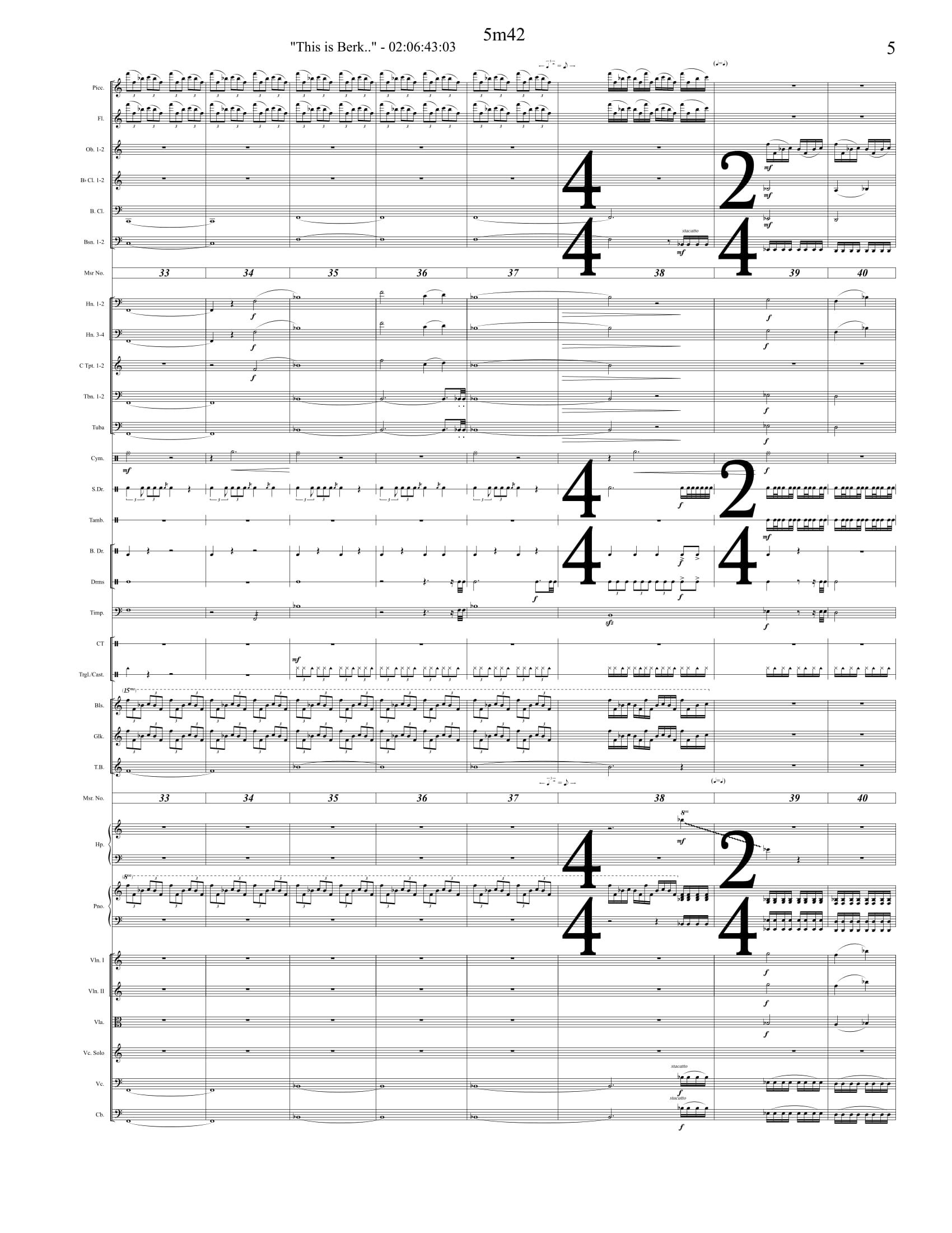 5m42 Full Score-5.jpg
