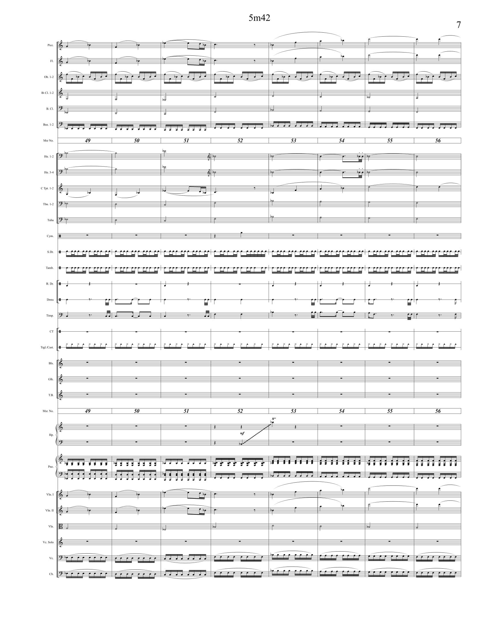5m42 Full Score-7.jpg