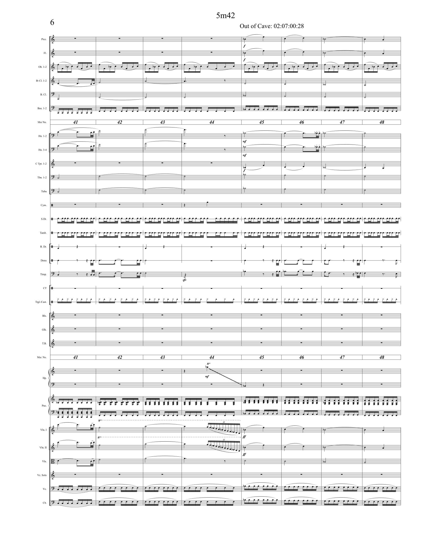 5m42 Full Score-6.jpg