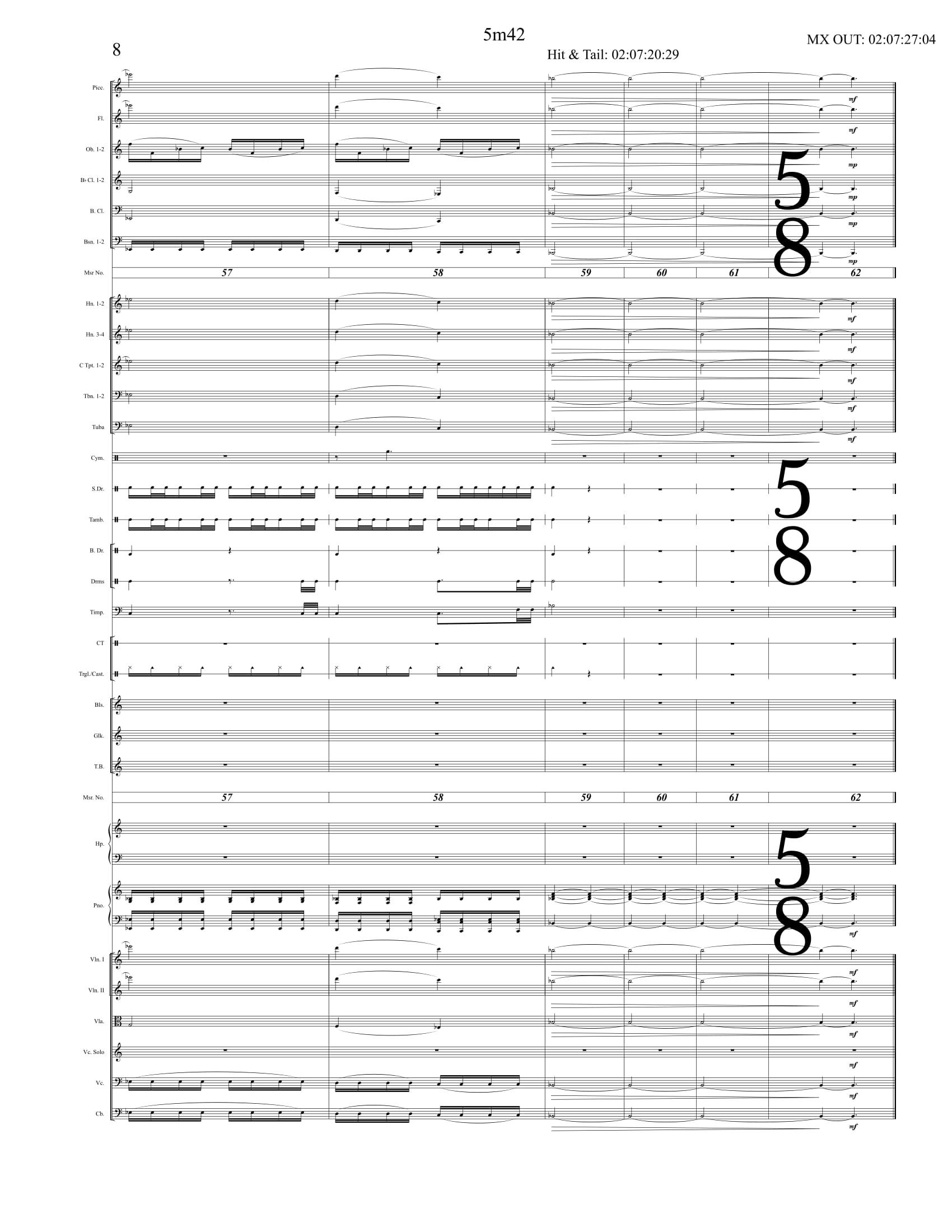 5m42 Full Score-8.jpg