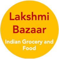 Lakshmi Bazaar
