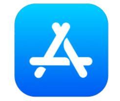 AVOCADO Shopping App App Store