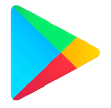 AVOCADO Shopping App Play Store