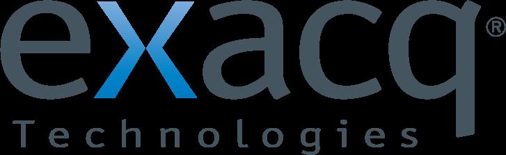 exacqlogo-grad-PC.png