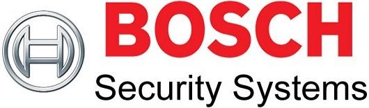 bosch-authorized-dealer.jpg