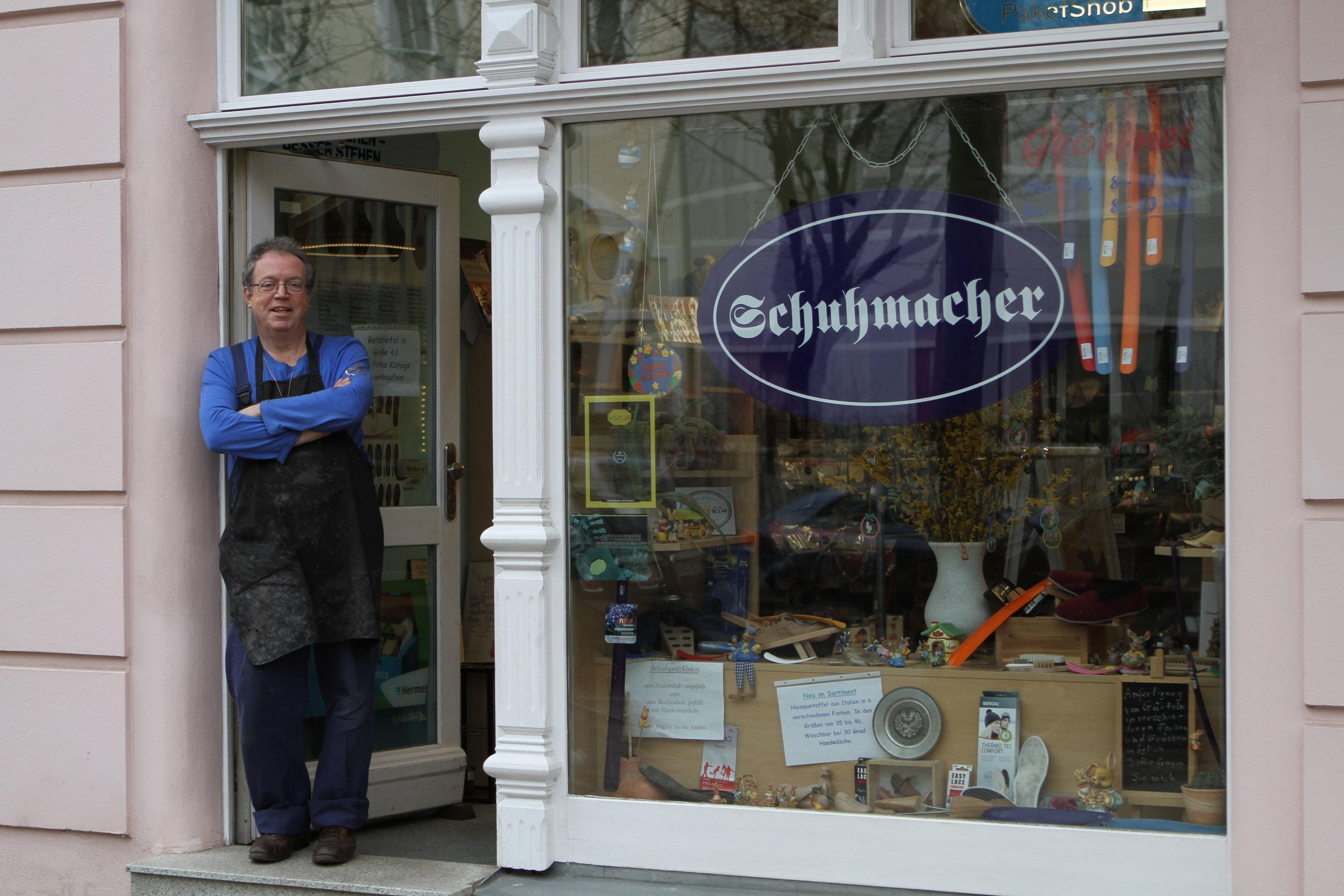 Schuhmachermeister Simon Wolff.JPG