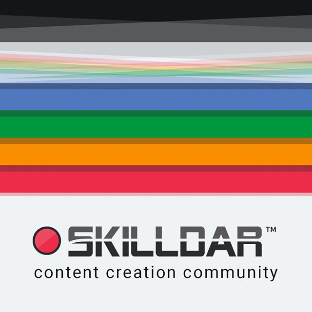 For a new generation of creatives and those who now need their #skills: a community for finding the others and making ideas a reality.  #NewOrderYourOrder 🎬🎛🎥 Find The Others -  @skilldar Final part - 17:18 . . . . .  #WeAreSkilldar #SkilldarIsComing #FindTheOthers  #AudioVisualProduction #FilmProducers #DigitalContentCreator #ProductionCompanies #CommercialFilm #FilmSound #LearnFilmmaking #FilmBusiness #FilmCrewMagazine #SoundDesigners #PostProductionLife #MusicProductionLife #AudioVisual #VideographerLife #MusicComposers #MDCommunity #Cinematograph #FilmCrews #VideoProducers #FilmmakingLife #SocialMediaContentCreator  #Filminspelning #FilmProduktion #VideoProduktion